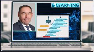 image e_learning